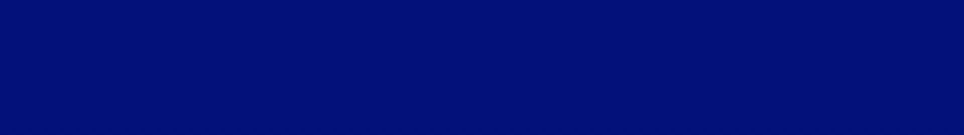 background-blue